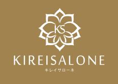 銀座・新宿・横浜・池袋・自由が丘のエステ「キレイサローネ」